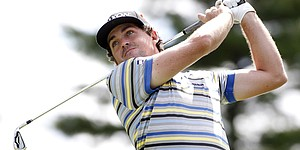 Ryder Cup: U.S. captain's pick candidates