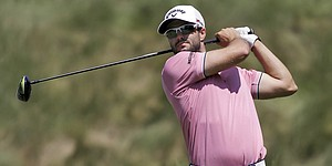 Hadwin claims Chiquita win in Web.com finals