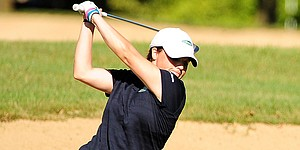 Shirley, others advance at U.S. Women's Mid-Am