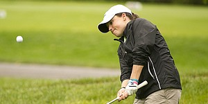 Shirley tops Potter, wins U.S. Women's Mid-Am