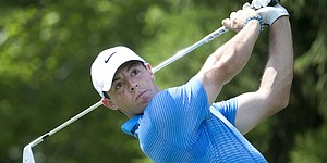 McCabe: Intrigue highlights FedEx Cup finale