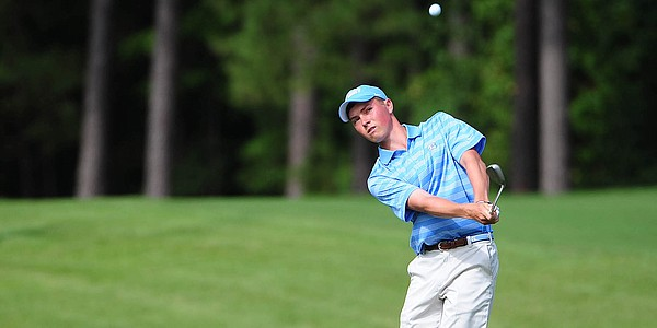 Tar Heel Intercollegiate cancelled due to Hurricane Joaquin, other events in danger