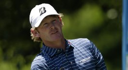 Q&A: Snedeker talks college golf, the R&A, more