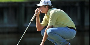 Web.com Tour: Fathauer wins; 25 earn cards