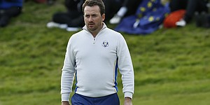 Ryder Cup predictions, Sunday's singles matches