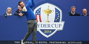PHOTOS: Ryder Cup, Sunday