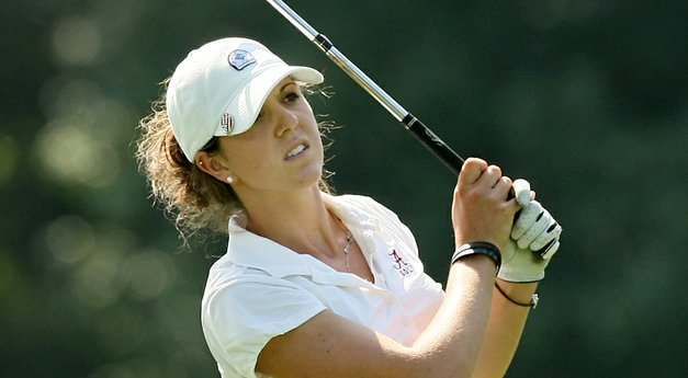 Alabama looks for new leader in Talley