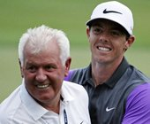 The Dunhill provides pro-am fix; Ryder Cup notes