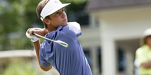 Web.com Tour Q-School: First stage results
