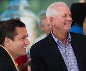Sprague calls Bishop's ouster 'dark day for PGA'