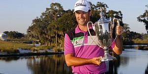 Golfweek PostGame: Streb secures McGladrey title