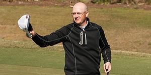 Grant Sturgeon wins PGA Assistant Championship