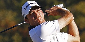 Golfweek PostGame: Nick Taylor wins in Mississippi