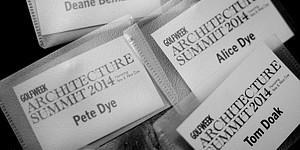 PHOTOS: 2014 Golfweek Architecture Summit