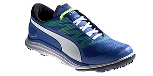 Puma Golf announces BioDrive golf shoes