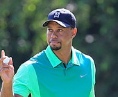 Tiger Woods turns to Chris Como for swing work
