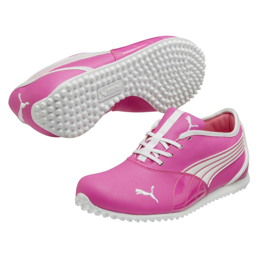Courtesy Photo   Puma Monolite Women s shoes: This shoe features a