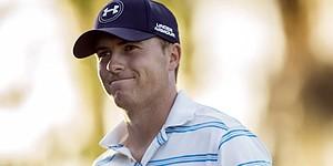 Golfweek PostGame: Spieth wins World Challenge