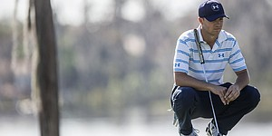 Recap: Hero World Challenge, final round