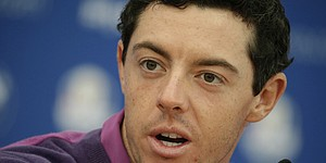 Horizon claims McIlroy 'wiped clean' cellphones