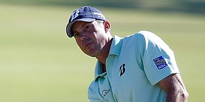 Key for Matt Kuchar: A fast start to the new year