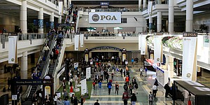Golf Channel expands PGA Show coverage