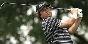 Dufner inks clothing deal with Vineyard Vines