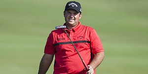 OWGR: Patrick Reed climbs to 14th