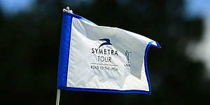 Symetra Tour's '15 schedule showcases impressive growth