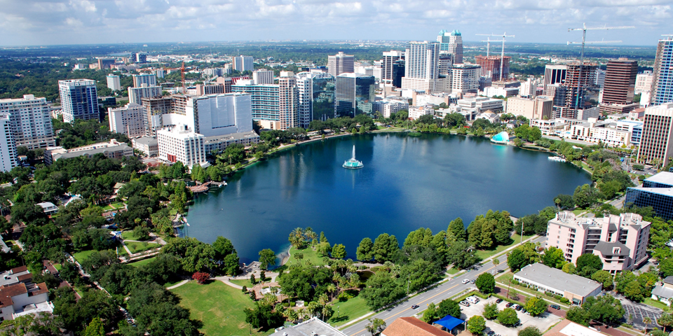 Golfweek our town it 39 s pga merchandise show week in orlando for Pool show orlando 2015
