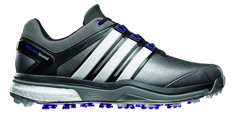 New Adidas Boost Golf Shoes 2015