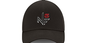 New Era hats to hit golf market in 2015