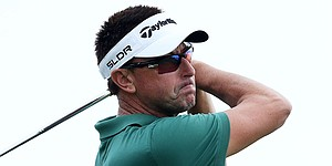 Hawaii man pleads guilty to using Robert Allenby's credit cards