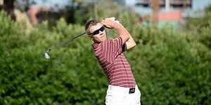 Arizona State, Max Rottluff win spring opener