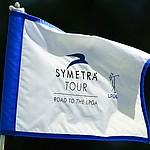 Symetra Tour to hold first Monday qualifier