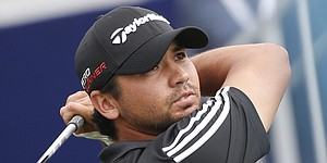 Recap: Jason Day wins Farmers Insurance Open in playoff