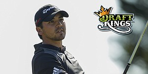 DraftKings Fantasy Tip Sheet: AT&T Pebble Beach National Pro-Am