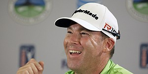 Revamped Hicks goes low at Pebble Beach