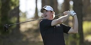 Winner's bag: Brandt Snedeker, Pebble Beach Pro-Am
