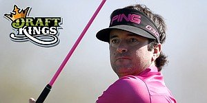 DraftKings Fantasy Tip Sheet: Northern Trust Open
