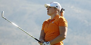 Tennessee fends off Oregon for Westbrook Invitational win