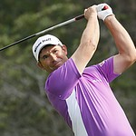 Harrington, Uihlein fail to qualify for U.S. Open; Levy medals at England sectional