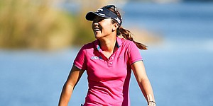 Ko wins New Zealand Women's Open for 10th pro title