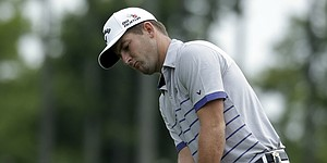 Defending API champ Matt Every finds his game again at Bay Hill