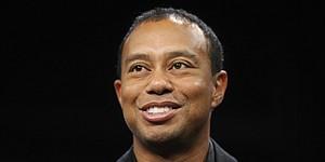 Report: Woods to redesign Beijing golf course