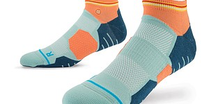 Stance releases new Fusion Golf Performance sock line