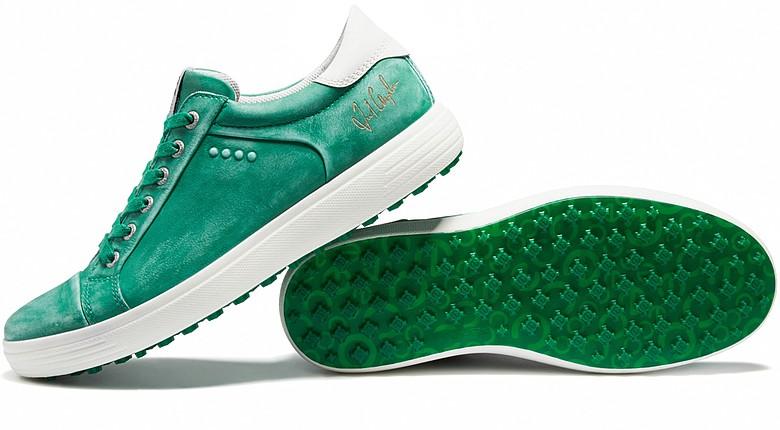 Canadian Golf Shoe Company
