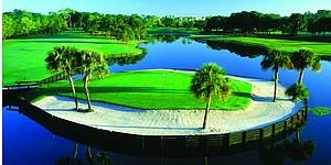 Preview: Golfweek NAIA Spring Invitational