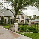 A look inside Jordan Spieth's $2.2 million Dallas home