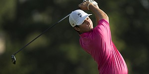 Alabama-bound Davis Riley transitions from junior to amateur